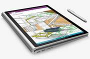 5 reasons why Microsoft Surface Book is probably best laptop ever made