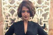 Surveen Chawla not part of Bigg Boss 9