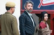 Talvar: Aarushi murder case wasn't evenly reported by the media, says Meghna Gulzar