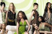 America's Next Top Model to end after 22 seasons