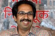 BJP got 'Modi oxygen,' will last till popularity remains: Shiv Sena