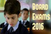 Board Exams 2016: 7 things every aspirant should know