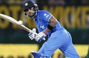 India vs South Africa, 3rd ODI: As it happened