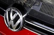 Germany orders recall of 2.4 million Volkswagen cars