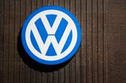 VW looks to cutbacks and electric cars to overcome scandal