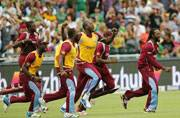 T20 is cause for West Indies cricket's decline: Garfield Sobers