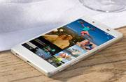 Sony launches Xperia Z5, Xperia Z5 Premium in India starting at Rs 52,990