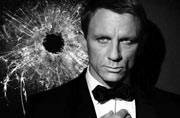 Spectre earns USD 80 mn in first week, sets record in Britain