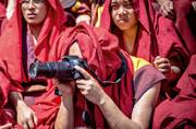 Eat, Shop, See, Explore: Bhutan decoded