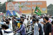 10 lessons that Modi's BJP ought to learn from crushing Bihar defeat