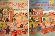 Breaking stereotypes: Revised edition of children's book shows how society has changed since 1962