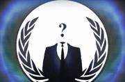 Who is Anonymous? What are they doing to fight ISIS?