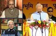 Is PM Narendra Modi worst victim of intolerance?