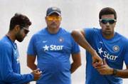 Five reasons why turning pitches can backfire for India