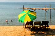 When in Goa, you just can't afford to miss these 10 things