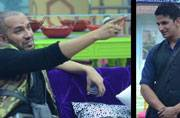 Bigg Boss 9, Day 24: Rishabh and Mandana win secret task; Prince nominated for eviction