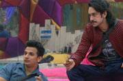 #BB9 Day 29: Prince safe from nominations; Mandana tells Puneet to keep check on arrogance