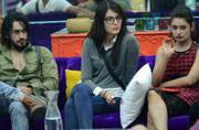 Bigg Boss 9: How contestants have fared so far on our entertainment meter