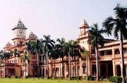 BHU VC pitches for restructuring 3+2 higher education system