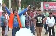 Bihar verdict: For BJP it was firecrackers to fused bulbs