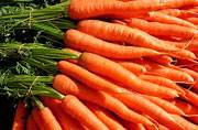 From improving vision to lowering cholesterol, here are 5 health benefits of eating carrots this winter