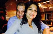 Sheena Bora case: Peter, Indrani siphoned off Rs 900cr from 9X media, says CBI