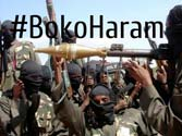 Boko Haram: 7 deadliest attacks by the Islamist group in 2015