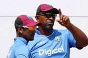 West Indies squad unchanged for Australia tour; coach Phil Simmons back