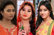 Nominations for Indian Telly Awards 2015 out; see who all have made the cut