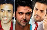 #AwardWapsi: 7 awards from Bollywood that should be returned