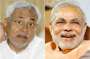 Who is winning Bihar? Too close to call, says India Today-Cicero poll