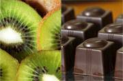 From dark chocolates to kiwis, here are 10 super foods you must eat this winter