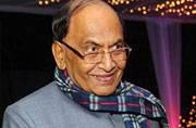 RSS chief Bhagwat's reservation remark damaged BJP in Bihar: CP Thakur