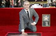 Daniel Radcliffe honoured with star on Hollywood Walk of Fame