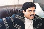 Pakistan's ISI using Dawood's men to spark riots, say intelligence agencies