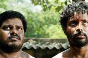 The release date of Vetrimaaran's Visaaranai is out!