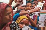 Exit polls add suspense to Bihar Assembly election results