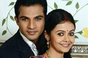 Saath Nibhaana Saathiya: OMG! Gaura sets Aham on fire