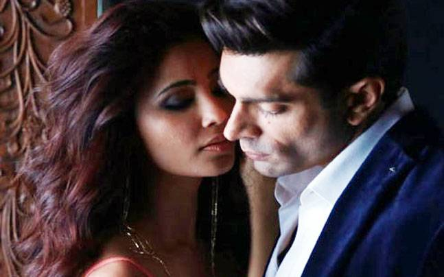 download Hate Story 3 hd movies