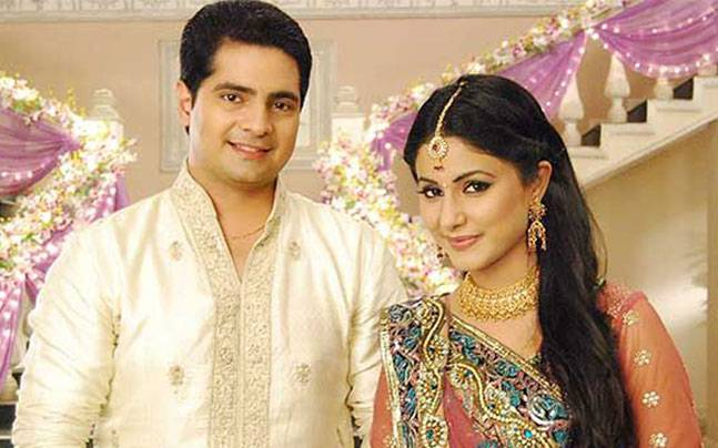 Tv S Popular Jodis Who Are At War With Each Other In Real Life