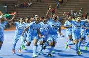 India beat Pakistan 6-2 to win Junior Asia Hockey Cup: Read to know more