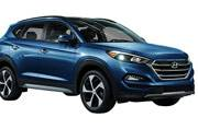 Hyundai Tucson coming to India by 2016