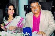 Sheena Bora murder probe: Peter Mukerjea, Indrani to be produced in court today