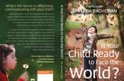 Dr Anupam Sibal's parenting book focuses on prepping your child to face the world