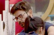 Bigg Boss 9: Keith Sequeira to leave the show midway. What?