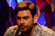 Keith Sequeira is finally back in the Bigg Boss house; Rochelle gets to meet him first
