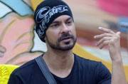 Is Keith Sequeira already returning to the Bigg Boss 9 house?