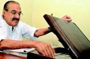 Bar bribery case: Kerala finance minister KM Mani resigns