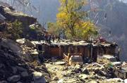 3 missing, 4 injured in Kinnaur hydel power project accident