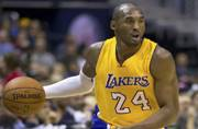 Kobe Bryant announces retirement: Some interesting facts that you must know